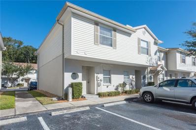 4342 Har Paul Circle, Tampa, FL 33614 - MLS#: T3143701