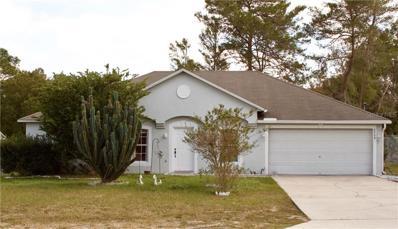 4200 Landover Boulevard, Spring Hill, FL 34609 - MLS#: T3143717