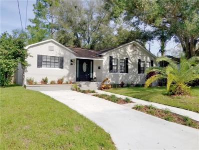 903 W Peninsular Street, Tampa, FL 33603 - #: T3143719