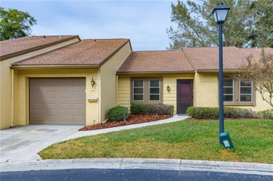 2101 Sunset Point Road UNIT 2304, Clearwater, FL 33765 - MLS#: T3143767