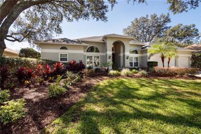 4913 Hallstead Way, Tampa, FL 33647 - MLS#: T3143787