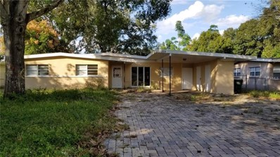 2264 Olney Road, Lakeland, FL 33801 - MLS#: T3143844