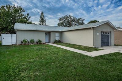 1007 Bridlewood Way, Brandon, FL 33511 - MLS#: T3143877
