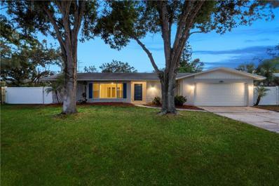 1891 Oak Park Drive S, Clearwater, FL 33764 - MLS#: T3143879
