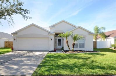 29912 Morningmist Drive, Wesley Chapel, FL 33543 - MLS#: T3143923