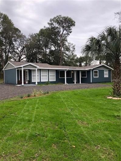 260 NE Triplet Drive, Casselberry, FL 32707 - MLS#: T3143935