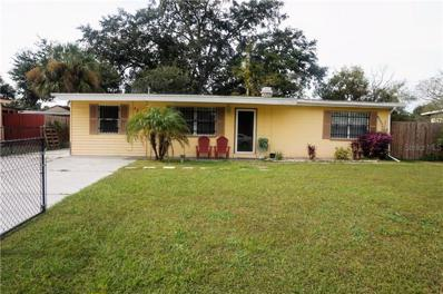 1311 Windsor Way, Tampa, FL 33619 - MLS#: T3143962