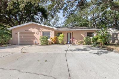 1604 N Highland Avenue, Clearwater, FL 33755 - MLS#: T3144002