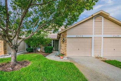 6423 Remus Drive, New Port Richey, FL 34653 - MLS#: T3144014
