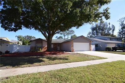 15703 Bovine Place, Tampa, FL 33624 - MLS#: T3144017