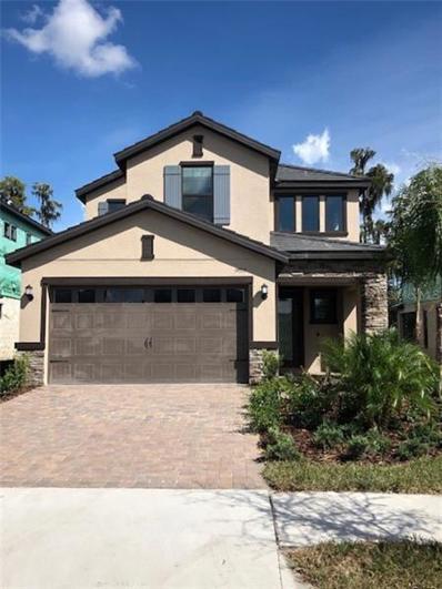 19555 Roseate Drive, Lutz, FL 33558 - MLS#: T3144019