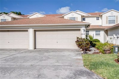 5214 Neil Drive, St Petersburg, FL 33714 - MLS#: T3144058