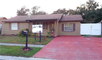 8006 Timberlane Drive, Tampa, FL 33615 - MLS#: T3144164