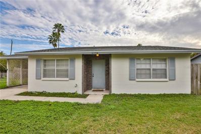6548 S West Shore Circle, Tampa, FL 33616 - MLS#: T3144176