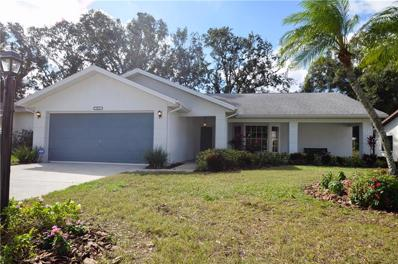 3524 E Links Court, Palm Harbor, FL 34684 - MLS#: T3144213