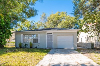 6321 S Harold Avenue, Tampa, FL 33616 - MLS#: T3144227