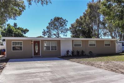 4104 West Bay Ave, Tampa, FL 33616 - MLS#: T3144241