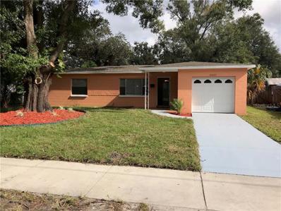 10221 N Armenia Avenue, Tampa, FL 33612 - MLS#: T3144250