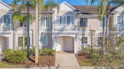 18191 Paradise Point Drive, Tampa, FL 33647 - MLS#: T3144363