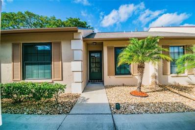 4742 Sunny Loop, Holiday, FL 34690 - MLS#: T3144369
