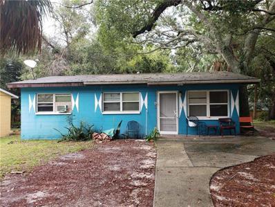 621 Lincoln Avenue, Tarpon Springs, FL 34689 - MLS#: T3144421