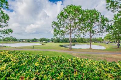 11230 Villas On The Green UNIT 74, Riverview, FL 33579 - MLS#: T3144453