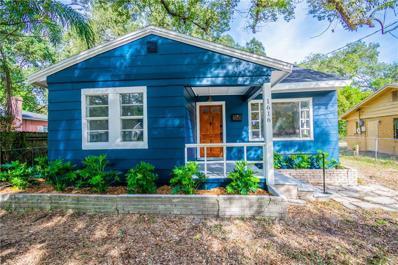 1616 E Linden Avenue, Tampa, FL 33604 - MLS#: T3144521