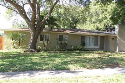 4735 W Iowa Avenue, Tampa, FL 33616 - #: T3144526