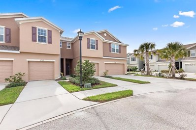 4733 White Sanderling Court, Tampa, FL 33619 - MLS#: T3144575
