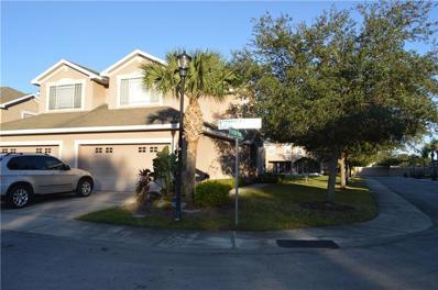 10301 Willow Leaf Trail, Tampa, FL 33625 - MLS#: T3144579