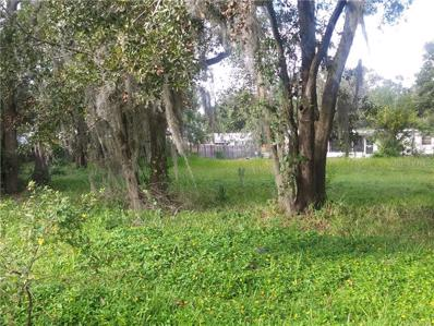 3233 Roy Burt Road, Lakeland, FL 33810 - MLS#: T3144604