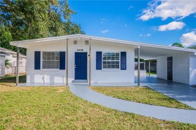 5506 S Manhattan Avenue, Tampa, FL 33611 - MLS#: T3144648