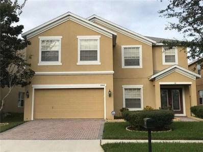 8864 Cameron Crest Drive, Tampa, FL 33626 - MLS#: T3144653