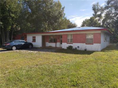 910 W West Street, Tampa, FL 33602 - MLS#: T3144702