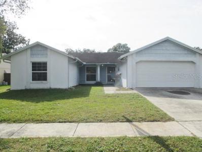 4706 Heath Avenue, Tampa, FL 33624 - MLS#: T3144720