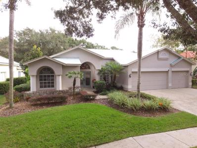 17417 Heather Oaks Place, Tampa, FL 33647 - MLS#: T3144762