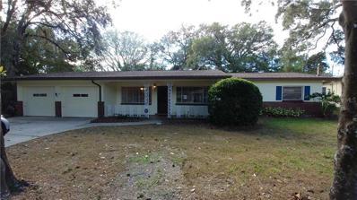 110 Neving Drive, Tampa, FL 33613 - MLS#: T3144769