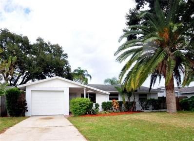 12359 82ND Avenue, Seminole, FL 33772 - MLS#: T3144829
