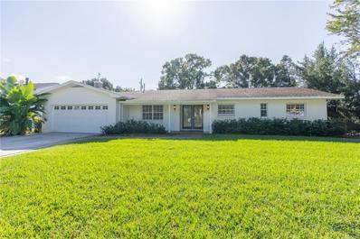 4902 W San Nicholas Street, Tampa, FL 33629 - MLS#: T3144849
