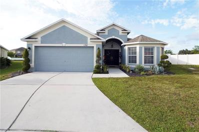 11902 Butler Woods Circle, Riverview, FL 33579 - MLS#: T3144883