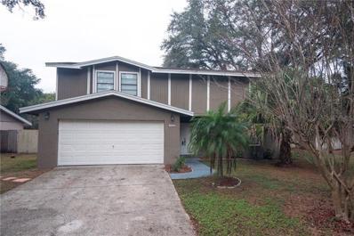 4509 Grainary Avenue, Tampa, FL 33624 - MLS#: T3144916