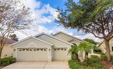 10129 Whisper Pointe Drive, Tampa, FL 33647 - MLS#: T3144920