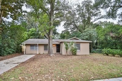 2201 Margaret Elaine Avenue, Seffner, FL 33584 - MLS#: T3144941
