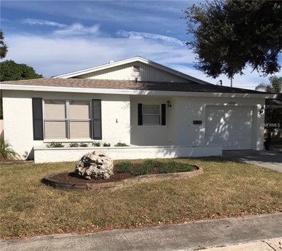 4341 66TH Avenue N, Pinellas Park, FL 33781 - MLS#: T3144951