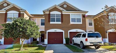 6817 Big Cypress Way, Tampa, FL 33625 - MLS#: T3144979