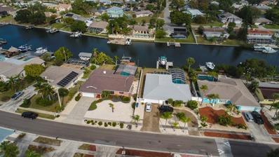 719 Flamingo Drive, Apollo Beach, FL 33572 - MLS#: T3145008
