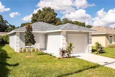 4015 Locust Avenue, Sarasota, FL 34234 - MLS#: T3145026