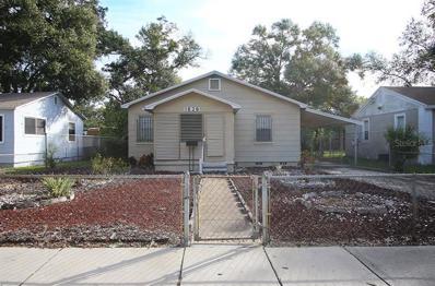 1626 Prescott Street S, St Petersburg, FL 33712 - MLS#: T3145044