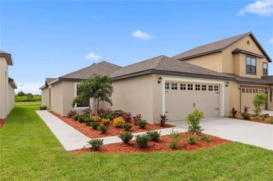 8300 Silverbell Loop, Brooksville, FL 34613 - #: T3145153