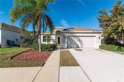 14231 Beauly Circle, Hudson, FL 34667 - MLS#: T3145206